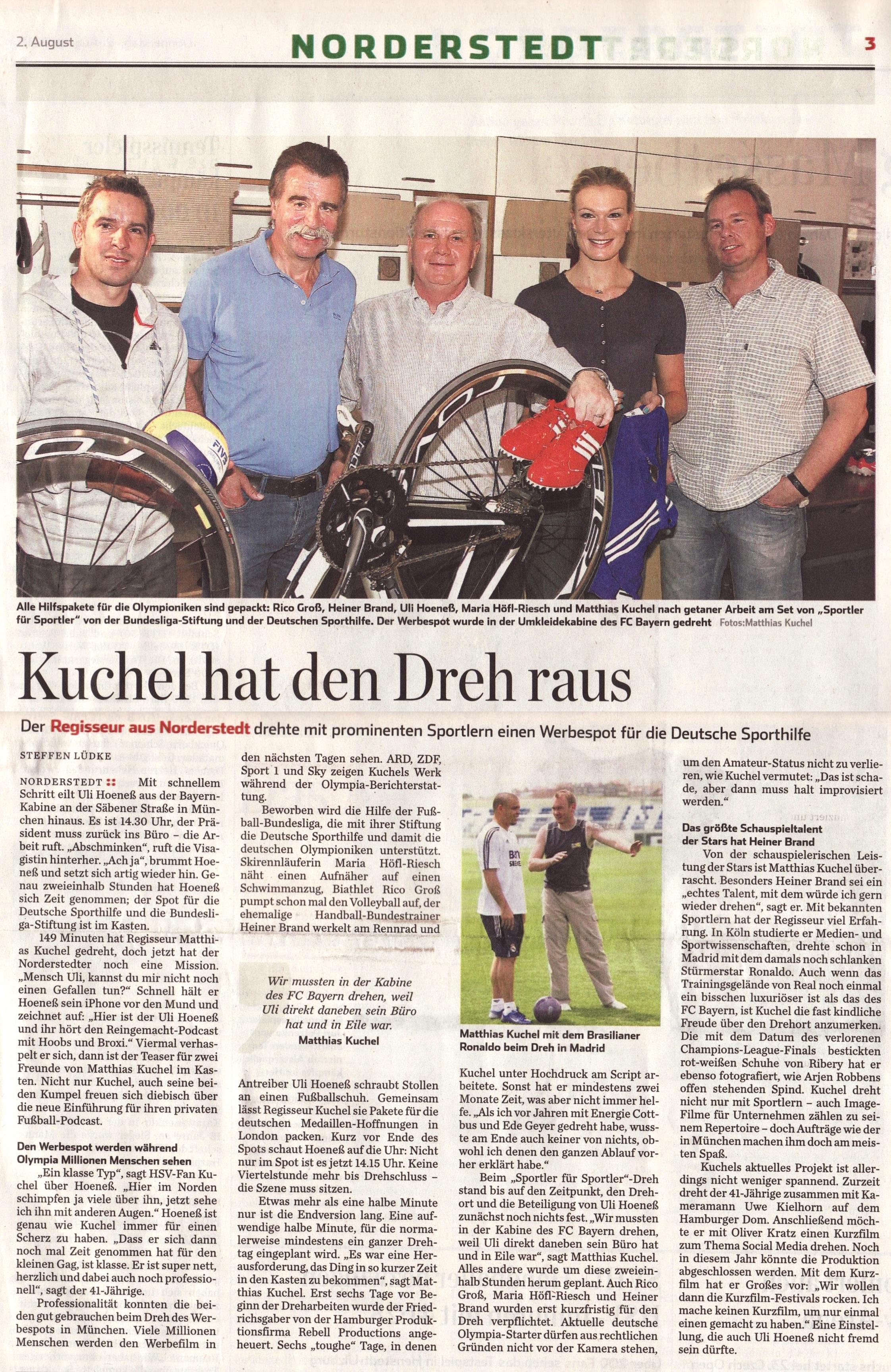 C_Hamburger Abendblatt_120802