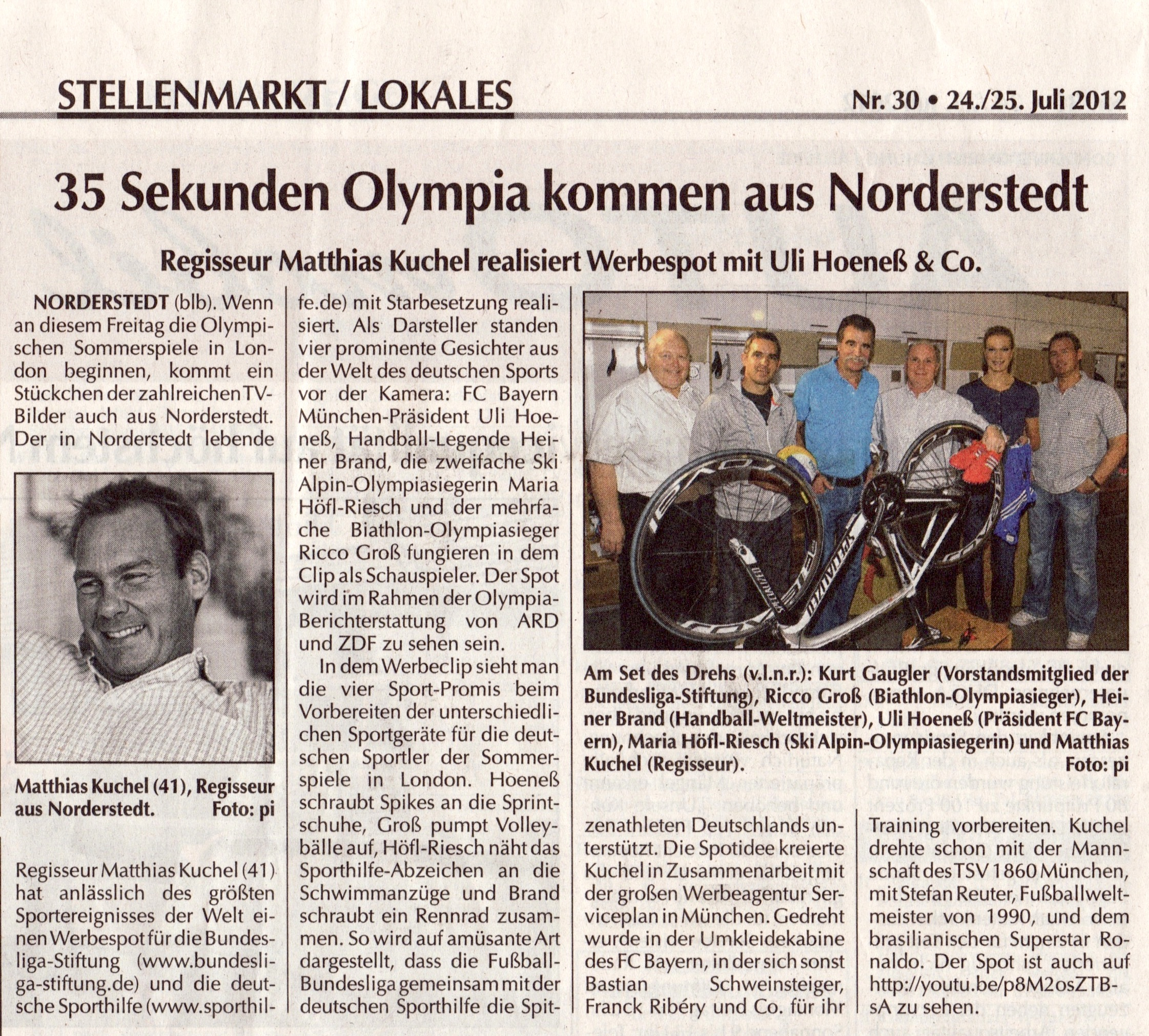 C_Heimatspiegel_120725