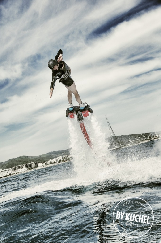 FlyboardingB