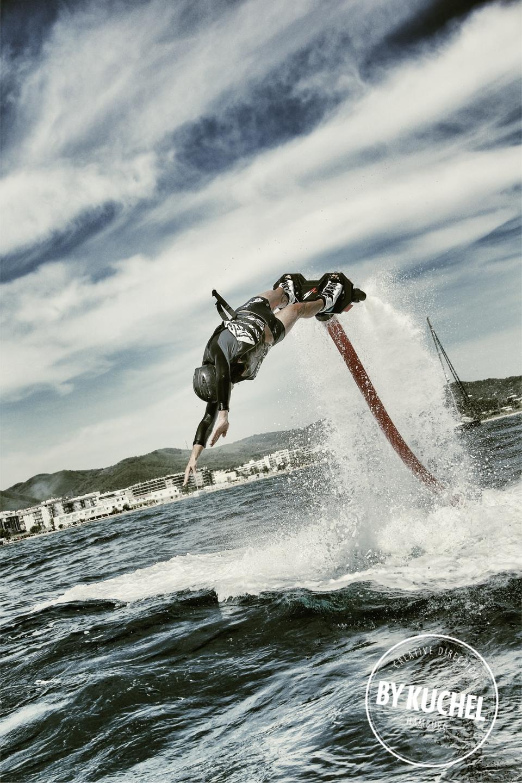 FlyboardingC