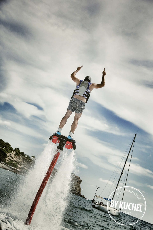 FlyboardingD
