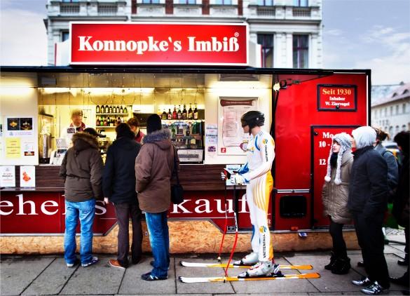 Vattenfall_B_Ski_ImbissKonnopke-585x422