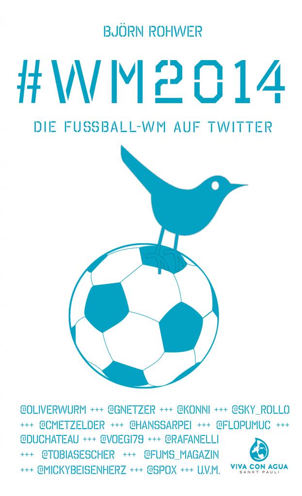 Twitter Cover WM2014